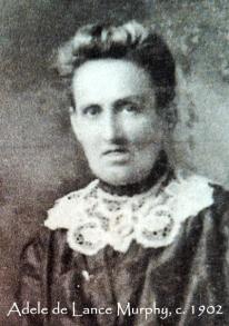 20. Adele c.1902