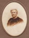 Frances Whitlow Bailey copy