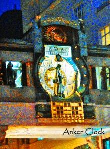 3c. Anker clock