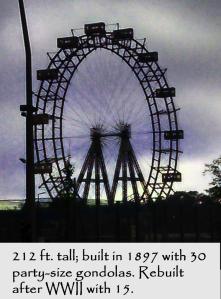 5a. giant ferris wheel