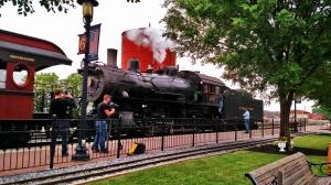 10a. locomotive ready to go