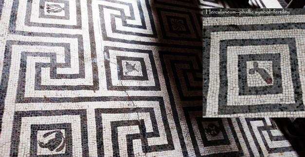 Herculaneum-mosaic floor2