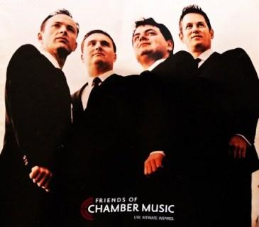 jerusalem-quartet1