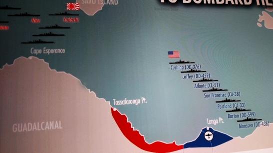 Guadalcanal 1944-0