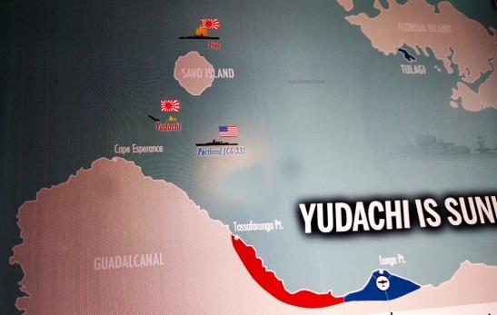 Guadalcanal 1944-4