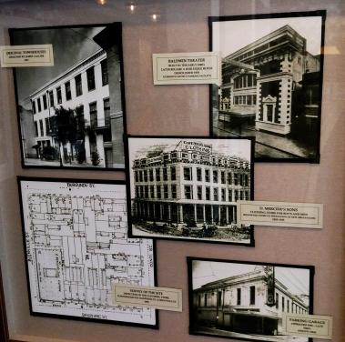 NO Hotel history2