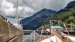 5. Upriver-7-09-16-Bonneville Dam
