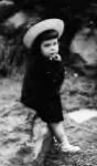 1945-diana-in-scarsdale-1