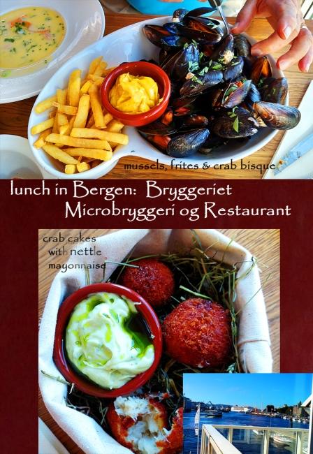 4-bergen-lunch