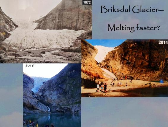 5-briksdal-glacier-melting-faster