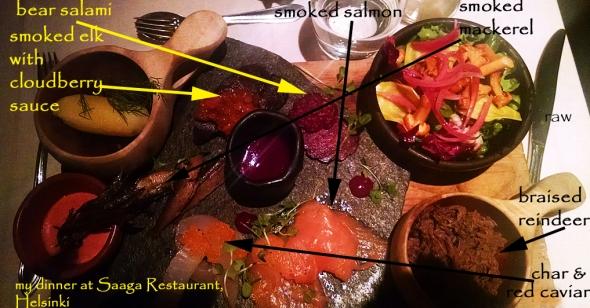 7-helsinki-my-dinner-at-saaga-restaurant