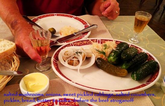 8-st-petersburg-russian-vodka-room-1-appetizer