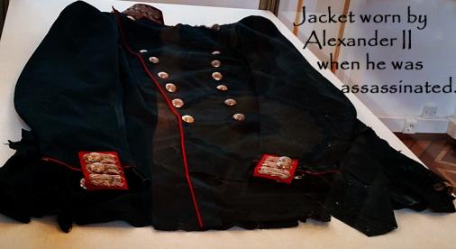 alexander-iis-jacket