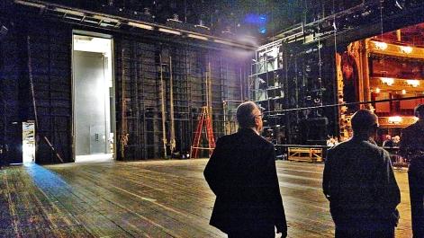 backstage-1