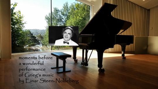 bergen-greig-house-concert-by-einar-steen-nokleberg