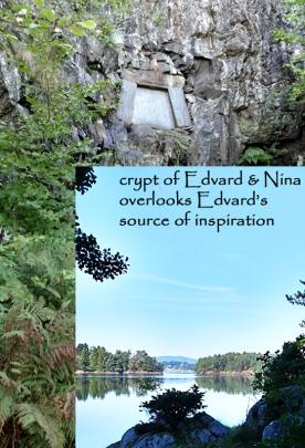 bergen-greig-house-edvard-and-nina-crypt