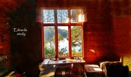 bergen-greig-house-edvards-study
