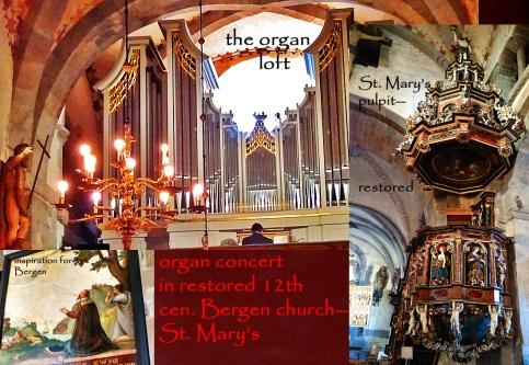 bergen-oldest-church-organ-concert