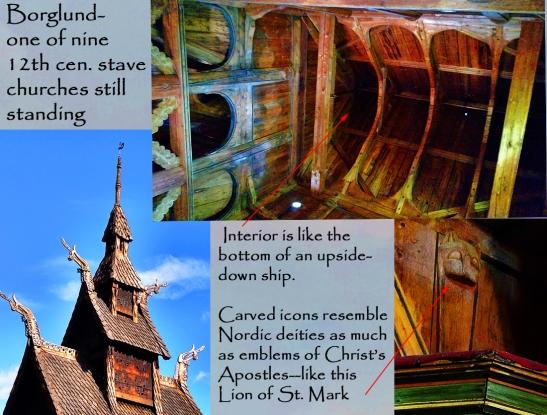 borglund-stave-church-collage