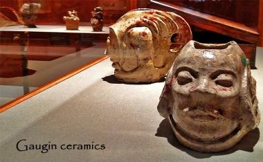 copenhagen-carlsberg-glyptotek-gaugin-ceramics