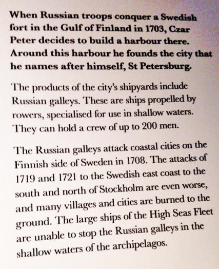 czar-peter-gets-swedish-fort