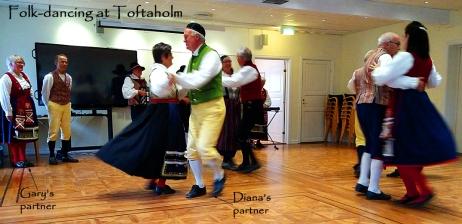 dancers-at-toftaholm-herrgard-hotel