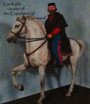 garibaldi-leading-the-expedition-of-a-thousand