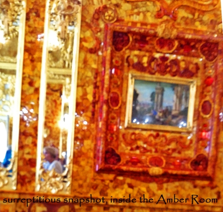 inside-the-amber-room