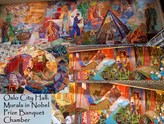 oslo-city-hall-nobel-banquet-chamber