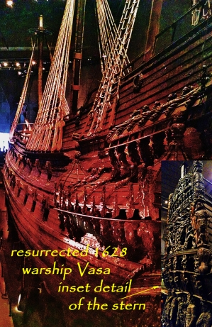 resurrected-vasa-from-1628