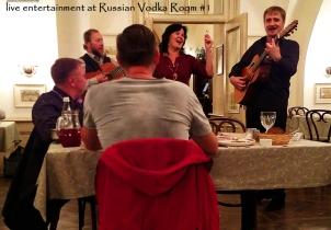 russian-vodka-room-1