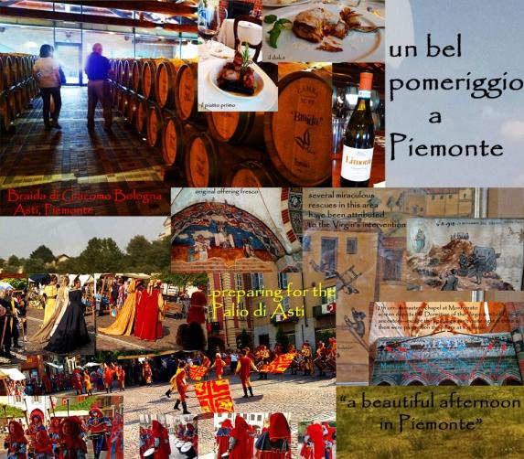 torino-2-afternoon-in-piemonte