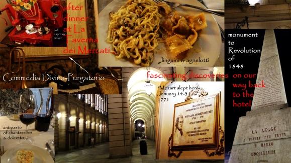 torino-4-after-dinner-at-taverna-dei-mercati