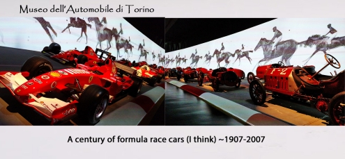 torino-auto-museum-3