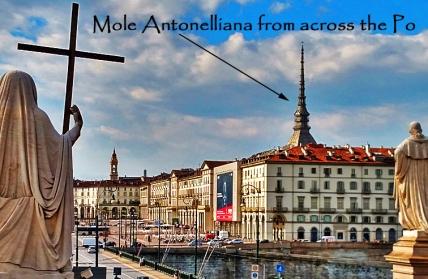 torino-mole-antonelliana