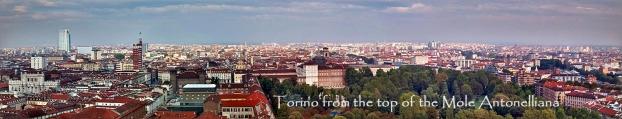 torino-panorama-2