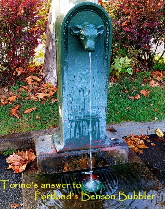 torino-water-fountain