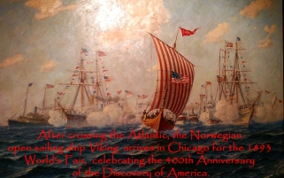 viking-arrives-in-chicago-1893