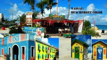 1-nassau-beachfront-color