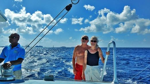 14-catamaran-snorkeling-excursion-dec-28