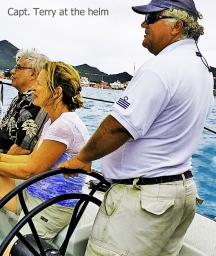 21-12-meter-regatta-capt-2