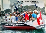 22-12-meter-regatta-from-the-chase-boat