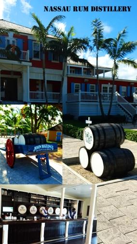 3-nassau-rum-distillery