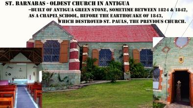 8-oldest-church-in-antigua-1