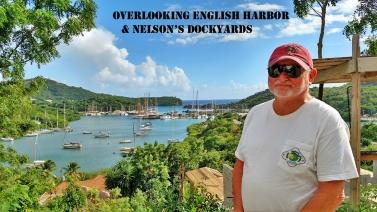 9-english-harbor-antigua