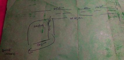 dickenson-beach-map