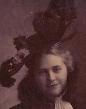 Emma 1899-cropped