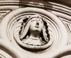 household goddess
